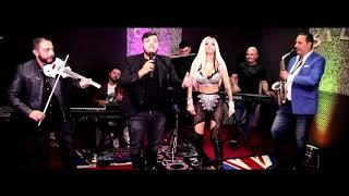Download Lagu Leo de la Kuweit & Formatia Toni Ciolac - Regina Din Maroc ( LIVE LA SEVERIN ) NEW 2017 Mp3