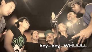 Download Lagu Pay n friends   Indonesia Rumah Kita Mp3