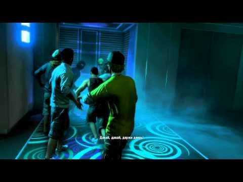 Скачать музыку из far cry 3 в начале