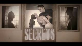 Secrets Lyric video by the Moffats
