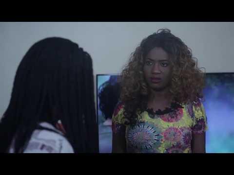 BUBEMI (season 1) - NIGERIAN NOLLYWOOD MOVIES
