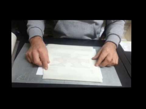 ISTRUZIONI PLASTIFICAZIONE - CARTA STAMPANTI LASER INKJET ADESIVA CARTONCINO E SPECIALE