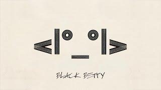 Video Caravan Palace -  Black Betty MP3, 3GP, MP4, WEBM, AVI, FLV Juli 2018
