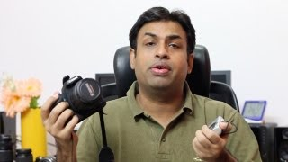 Video Understanding DSLR vs Point n Shoot Cameras & which one is for you? MP3, 3GP, MP4, WEBM, AVI, FLV Juli 2018