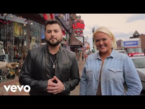 Tyler Farr – Will Travel For Music: Nashville