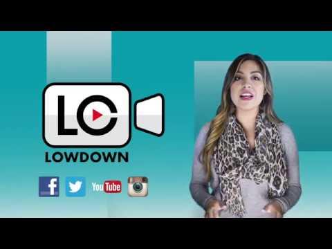 LC Lowdown