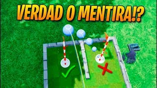 Video ⛳️ VERDAD O MENTIRA!? MP3, 3GP, MP4, WEBM, AVI, FLV Agustus 2018