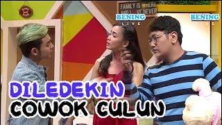 Video Malu Coy!! COWOK Sangar Diledekin COWOK Culun MP3, 3GP, MP4, WEBM, AVI, FLV November 2018