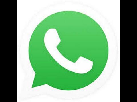 Baixar whatsapp - Whatsapp para tablet (Sem Chip) Aprenda como baixar!