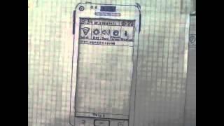 Дешевый смартфон!  Iphone 7, iPhone, Apple, iphone 7