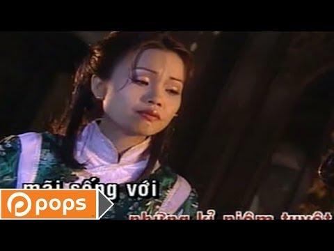 999 Đóa Hồng - Cẩm Ly [Official] - Thời lượng: 6:02.