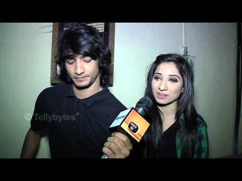 Video Dil Dosti dance - BLAST from PAST, Vrushika and Shantanu from the LAST DAY OF SHOOT download in MP3, 3GP, MP4, WEBM, AVI, FLV January 2017