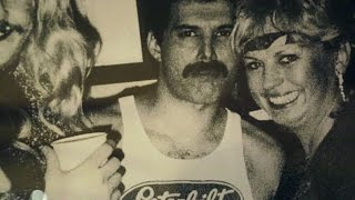 Download Lagu #180sec München: in der Lieblingsbar von Freddie Mercury Mp3