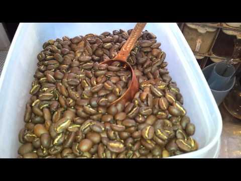 エチオピア イリガチェフェ G-1 WASH コチャレ ミディアムハイロースト|コーヒー豆の通販るるわ珈琲