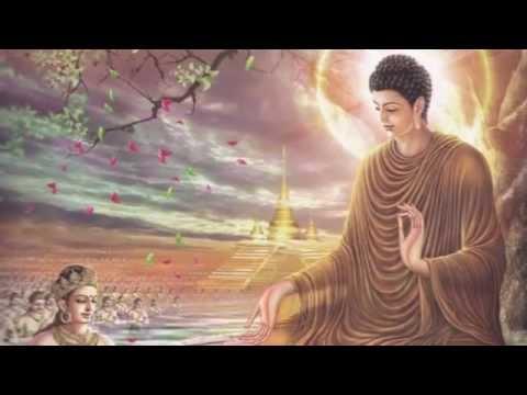 บทสวดมนต์พุทธปารมี [anurakdhamma]