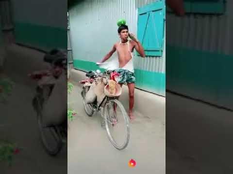 Ae Dil Aashiqana movie calling ☎📞 Comedy video