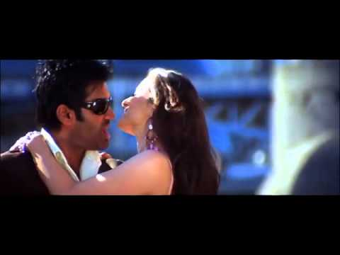 Video I Love You For what your are{ Aap Ki Khatir} download in MP3, 3GP, MP4, WEBM, AVI, FLV January 2017