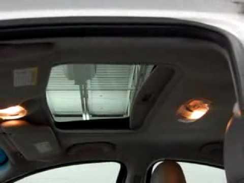 2001 Mercury Sable LS Premium Bedford Auto Wholesale