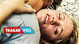 Echoes Of War  Official Trailer  1  2015  James Badge Dale  Ethan Embry Movie Hd