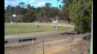 Mittagong Australia  city photos : Mittagong Caravan Park, Mittagong NSW Australia