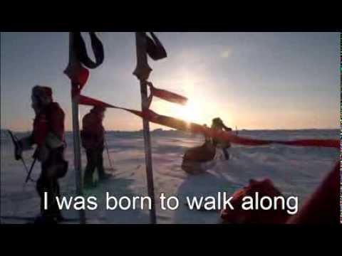 To the Sun (Lyric video)