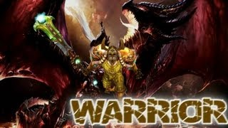 Whats up guys check out my warrior hitting 2k in 2s with my friend Joseph thanks for watching I'm going to be live streaming tomorrow be sure to check it out...