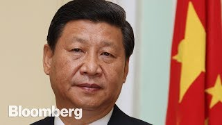 Video How Xi Jinping Went From Feeding Pigs to Ruling China MP3, 3GP, MP4, WEBM, AVI, FLV November 2018
