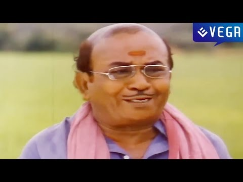 Poovin Raagam Movie - Back To Back Comedy Scenes