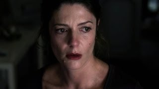 BASTARDS (LES SALAUDS) Trailer | New Release 2013