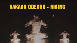 Aakash Odedra - 'Rising'