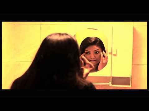 वोह वाली रात   My First Night   Hindi Short Film   Valentine Day Special