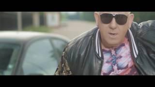 DJ Krmak & Reni videoklipp Karai Me