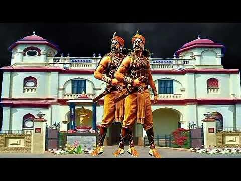 Video mamannar maruthu pandiyar gurupoojai status VID download in MP3, 3GP, MP4, WEBM, AVI, FLV January 2017