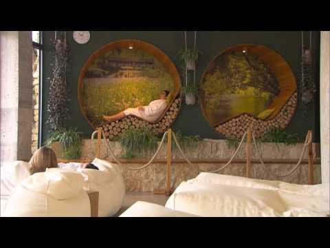 Die besten Wellnesshotels – der anonyme Relax Guid ...