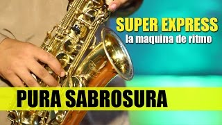 Nonton Popurri Pura Sabrosura   Super Express Film Subtitle Indonesia Streaming Movie Download