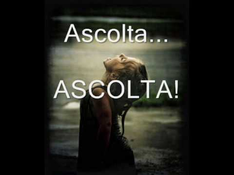 Listen Beyoncè Traduzione