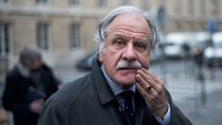 """Video """"L'opportunisme de François de Rugy est aujourd'hui récompensé"""", dit Noël Mamère MP3, 3GP, MP4, WEBM, AVI, FLV Juni 2017"""