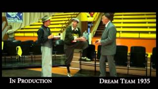 Video - Dream Team 1935