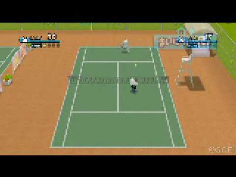 Mainichi Issyo Portable PSP
