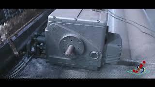 Epoxy Coated Wire Mesh youtube video