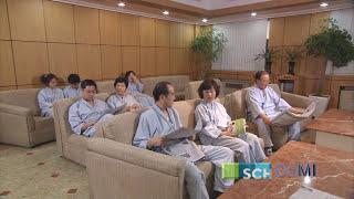 Медицинский Центр при Университете Сунчонхян, Ю.Корея