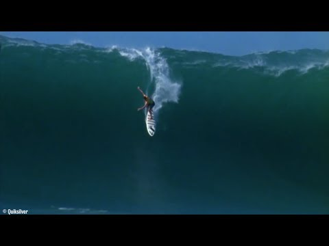 The Eddie Aikau Big Wave Surf Invitational 2014 | EpicTV Surf Report, Ep. 85