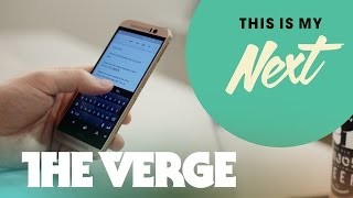 The best keyboard for Android and iPhone