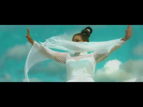 YOU REIGN IN MAJESTY - P SHANTEL FT  PREYE ODEDE
