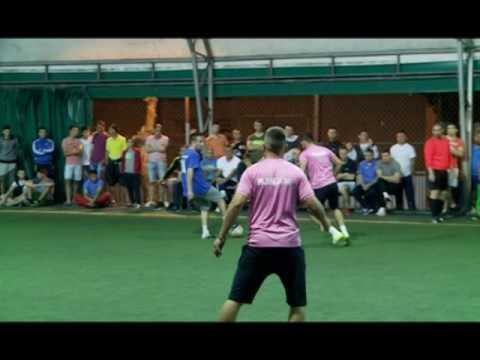 Ffinale plej ofa, Vodomont - Pljevlja 04, dodjela nagrada, intervjui