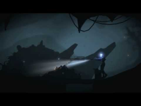 "Asimov-Inspired Game ""The Fall"" Arrives on Linux in 2014 – Video"