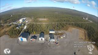 TechDose Experiment Video