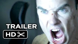 Nonton Supercollider Official Trailer  2014    Robin Dunne  Amy Bailey Sci Fi Movie Hd Film Subtitle Indonesia Streaming Movie Download