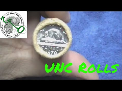 $625 NGC Special Mint Half Dollar | UNC Canadian Coins | Mail Time
