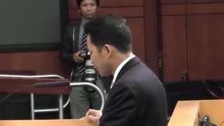 Biểu Quyết Của Irvine City Council Về Việc Kết Nghĩa Với Thành Phố Nha Trang Việt Nam - P4